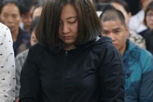 Vụ cháy quán karaoke, 13 người chết: Đề nghị bồi thường nhiều tỷ đồng