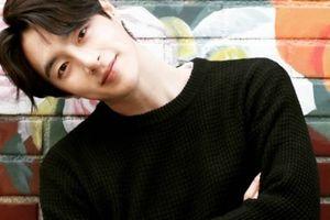 Showbiz Hàn lại 'náo loạn' vì có thêm một ca sĩ nổi tiếng tử vong