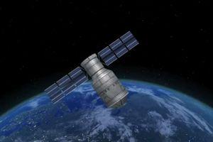 Những nơi trạm vũ trụ 8,5 tấn của Trung Quốc có thể rơi xuống