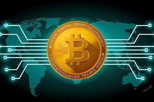 Bitcoin sụt giảm do lo ngại rắc rối về quy định đối với sàn Binance