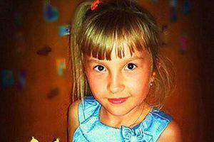 Lời trăn trối cuối cùng của bé gái 12 tuổi trong vụ cháy trung tâm thương mại ở Nga