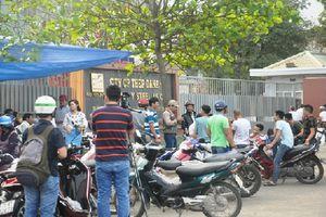 Đà Nẵng: Cho phép hai nhà máy thép hoạt động trở lại