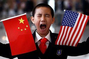 Trung Quốc đáp trả Mỹ, cuộc chiến thương mại đã rất gần