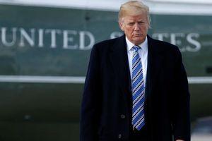 Mỹ trục xuất hơn 60 nhà ngoại giao Nga