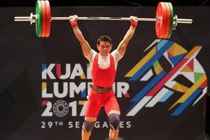 Thể thao Việt Nam sẽ bứt phá ở ASIAD 2018