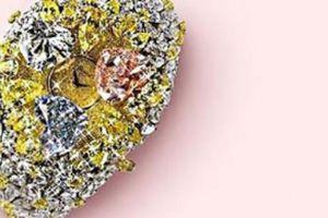 18 chiếc đồng hồ đắt nhất thế giới, chỉ tỷ phú mới dám mua (P1)