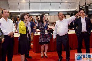 Thủ tướng chủ trì tổng duyệt chuẩn bị Hội nghị GMS 6 và CLV 10