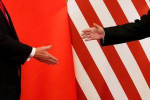 Mỹ yêu cầu Trung Quốc cắt giảm thuế hàng loạt mặt hàng