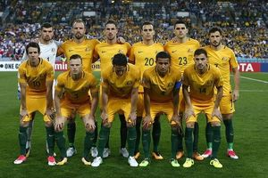 Australia dọa 'tẩy chay' World Cup 2018