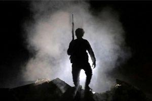 Mặt trận Al-Nusra đánh bại phiến quân đối thủ ở Bắc Syria