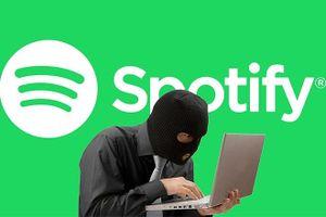 Spotify 'bất bình' vì người dùng đã được miễn phí lại còn chặn quảng cáo