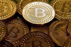 Bitcoin giảm xuống dưới mức 8.000 USD sau khi Twitter cấm quảng cáo tiền số