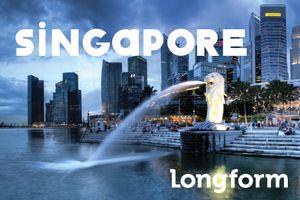 Du lịch tự túc Singapore và tất cả kinh nghiệm phải biết