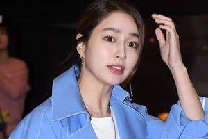 Jang Dong Gun mời dàn sao hạng A dự thảm đỏ công chiếu phim mới