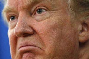 Cambridge Analytic đã 'mượn tay' Facebook, Twitter và YouTube thế nào để đưa ông Trump vào Nhà Trắng?