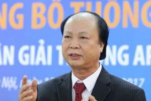 'Ghế nóng' LienVietPostBank thay ông Nguyễn Đức Hưởng đã có chủ