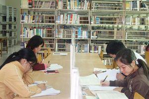 Đào tạo người thầy phải có sự cộng tác chặt chẽ của cả kinh tế - giáo dục