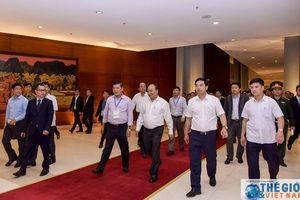 Ngày mai (29/3), khai mạc Hội nghị Thượng đỉnh GMS 6 và CLV 10