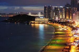 Việt Nam thị trường tiềm năng của ngành du lịch Hàn Quốc