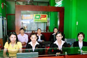 Tiểu doanh nghiệp 'cưa đôi' Dệt Tân Tiến với Tập đoàn P.H