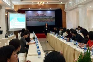 Hợp tác phát triển thị trường du lịch Quy Nhơn (Bình Định)