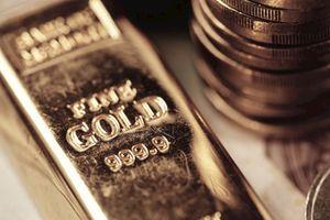 Tradewind ra mắt nền tảng blockchain cho giao dịch vàng