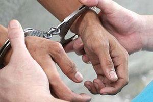 Cựu giám đốc Vietcombank Tây Đô bị truy tố