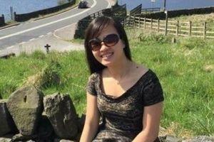 Vụ cô gái Việt bị hãm hiếp, thiêu chết ở Anh: Tội ác được 'thả rông'?