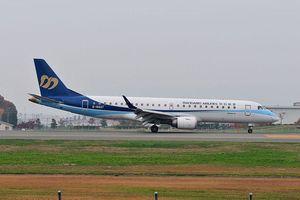 Cơ trưởng hãng hàng không nước ngoài đột tử tại sân bay Tân Sơn Nhất