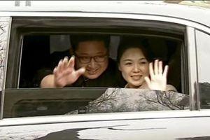 Liệu ông Kim Jong-un có trở thành một 'Đặng Tiểu Bình' phiên bản Triều Tiên?