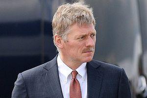 Quan chức nước ngoài từ chối dự World Cup 2018, Điện Kremlin nói gì?