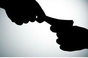 Doanh nghiệp 24h: Mạo danh cán bộ thuế 'vòi tiền' doanh nghiệp