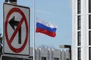 Nga có thể đáp trả Anh và phương Tây bằng 'đòn' nào?