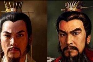 Tại sao lên kế hoạch kỹ lưỡng ám sát Lưu Bị 2 lần, Thào Tháo vẫn phải 'ngậm đắng nuốt cay'?