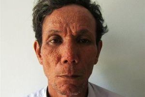 Nghịch tử đánh mẹ già 86 tuổi tử vong khiến người dân phẫn nộ
