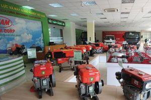 Các sản phẩm nông nghiệp của Việt Nam được người Bangladesh quan tâm