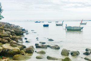 Dự án Khu du lịch sinh thái Nam Ô, Đà Nẵng: Đề nghị giữ lại các di tích ở làng Nam Ô
