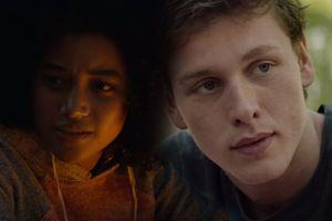 'The Darkest Minds' - Những dị nhân tuổi teen có trí lực siêu phàm