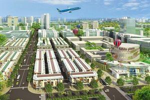 Lấy ở đâu 18.000 tỷ để mở rộng sân bay Tân Sơn Nhất?