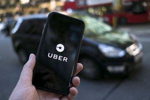 Uber đàm phán rút lui khỏi thị trường Ấn Độ, lo ngại tăng giá
