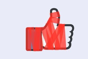 Nỗi hoang mang mang tên… Facebook