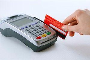 Thêm công ty thẻ Hàn Quốc muốn tham gia thị trường Việt Nam
