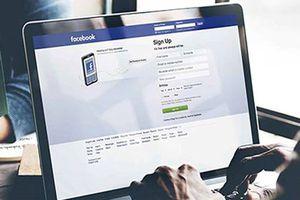 Nhiều người dùng Internet Việt Nam không nhận thức được mức độ nguy hiểm của tấn công mạng
