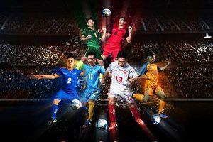 Sắp diễn ra giải đấu Vietnam Futsal League 2018