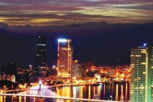 Để Đà Nẵng trở thành một 'Singapore' mới