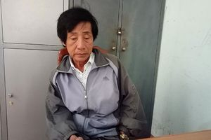 Bắt một Hiệu trưởng ở Đắk Lắk sau tố cáo nhận tiền chạy việc