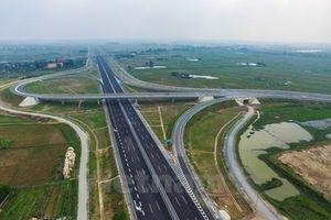 Chấm điểm công khai ngân sách: Sẽ có bước tiến của Việt Nam