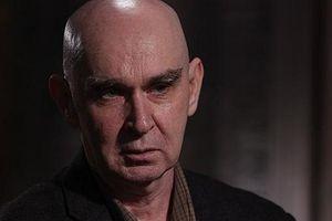 Cựu điệp viên KGB tố Nga có nguyên một 'danh sách đầu độc'