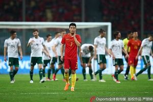 BẢN TIN thể thao: Real Madrid 'chốt' giá bán Gareth Bale cho M.U.