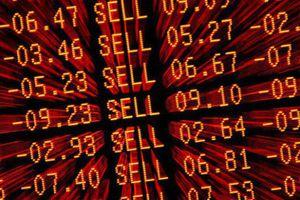 Doanh nghiệp 24h: Phủ nhận chủ đầu tư Carina, vốn hóa Năm Bảy Bảy 'bốc hơi' chóng vánh